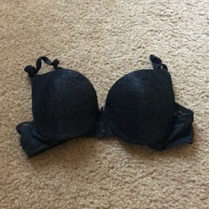 Victoria's Secret Intimates & Sleepwear - Victoria Secret Bras